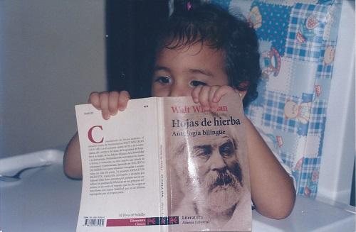 Hernán Urbina | 7 poemario | Voces de tardes hundidas en el mar