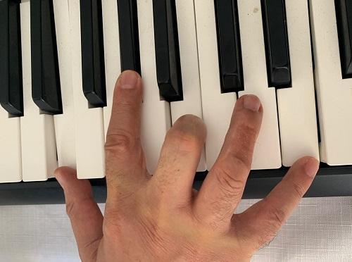 Acorde de MI | Canciones para el camino | Urbina Joiro 2020