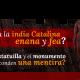 ¿ERA LA INDIA CATALINA AMANTE DE HEREDIA? 2