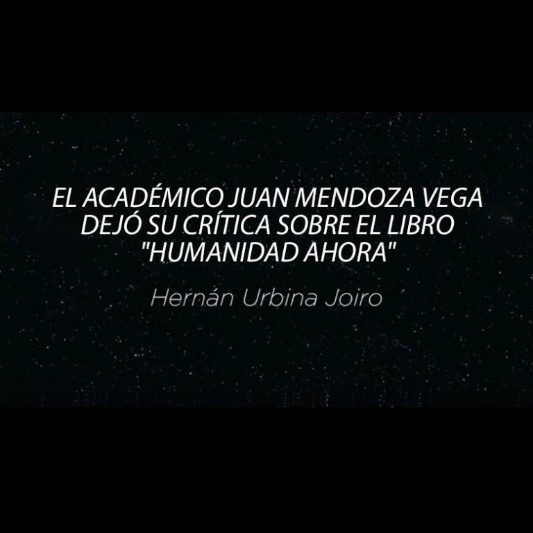 video15
