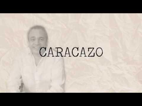 "Hernán Urbina Joiro recita su poema ""Caracazo"" (1989)"