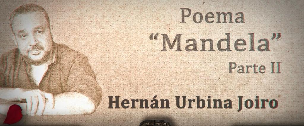 poesía literaria libros