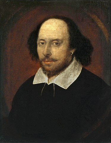 ENVIDIA - Poema 154 - Acto I - Hernán Urbina Joiro poeta