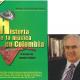 Poema Envidia y Música | Hernán Urbina Joiro poeta