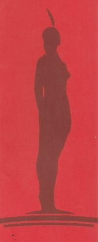 Poema | Quién fue la India Catalina | Biografía de la India Catalina