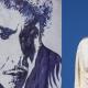 Poema Envidia | Dylan y Dante - Hernán Urbina Joiro poeta