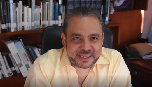 1. Vuelta a mis poemas originales Hernán Urbina Joiro poeta