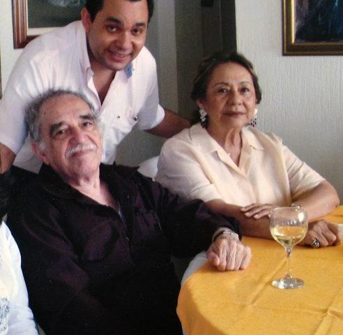 Hernán Urbina Joiro Jueves TBT | Poema ENVIDIA | Acto IV