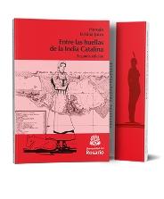 libro-1-300x286-1