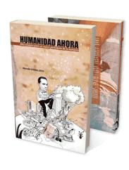 libro-fisico1_optimized