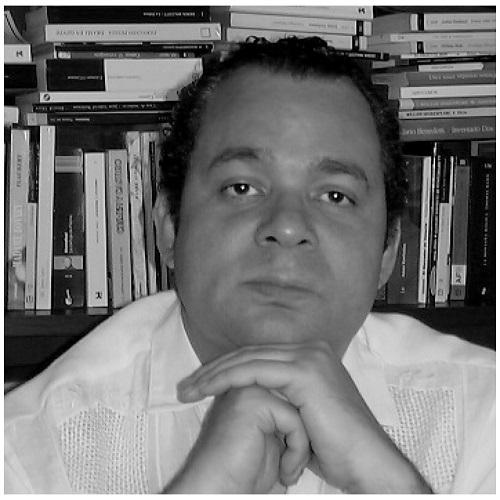 Poesía ante la muerte | Hernán Urbina Joiro | Poemas