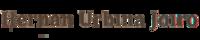 Logo-Urbina