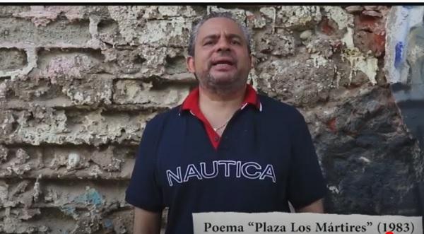 Jueves #TBT | El poeta y la miseria | Hernán Urbina Joiro