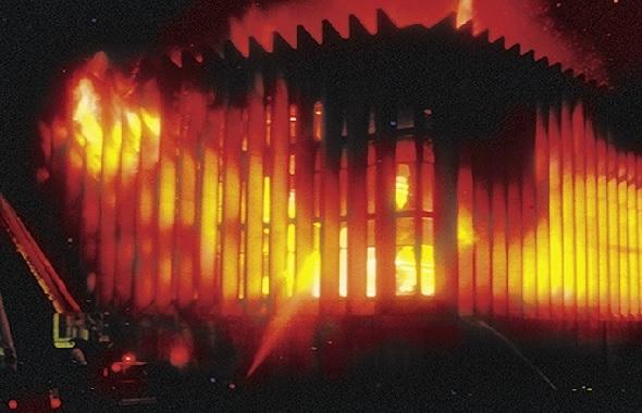 Urbina Joiro Poema 32 Del palacio que sigue ardiendo