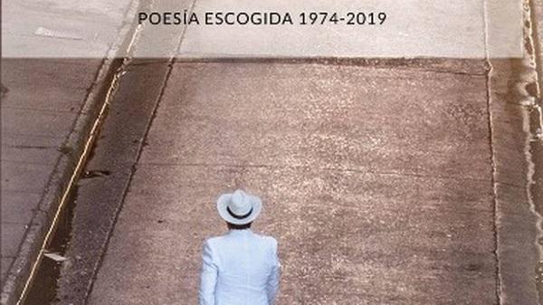Hernán Urbina Joiro poeta Revista Semana 2020