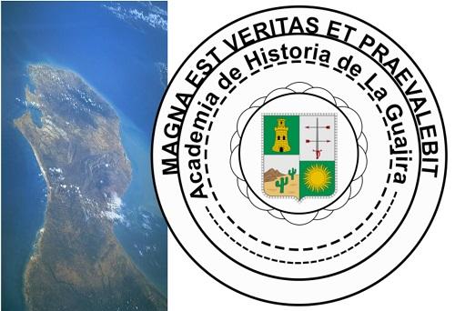 Urbina Joiro ingresa a Academia de Historia de La Guajira 20