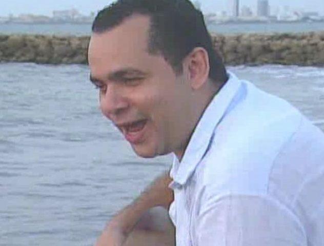 Hernán Urbina Joiro Canciones para el camino Poema 57