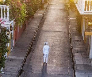 Canciones para el camino Hernán Urbina Joiro Poema 68
