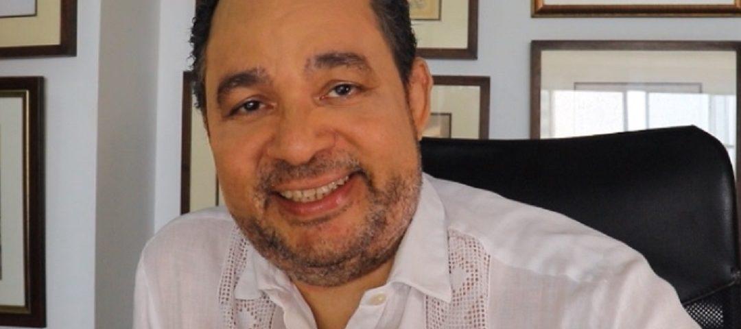Urbina Joiro Academia Historia de La Guajira discurso 2021