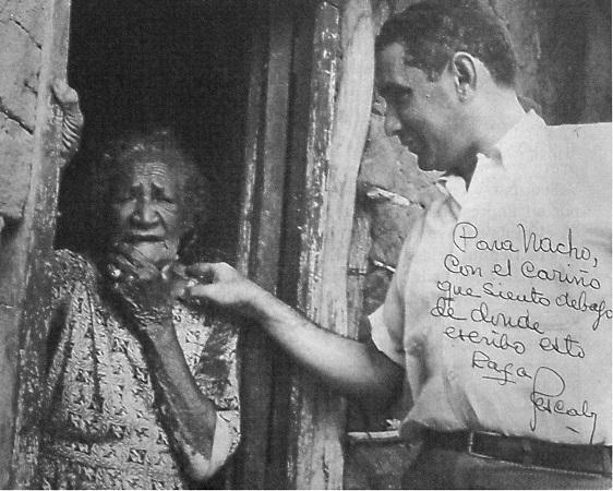 Urbina Joiro Poema 48 ESCALONA 1988